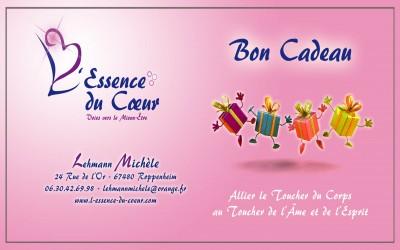 Noël Cadeau, Les Bons en Promo